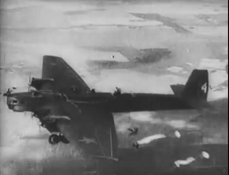 Эскадрилья №5 _ Война начинается (1939).mp4_snapshot_01.24.28_[2016.05.20_12.42.24]