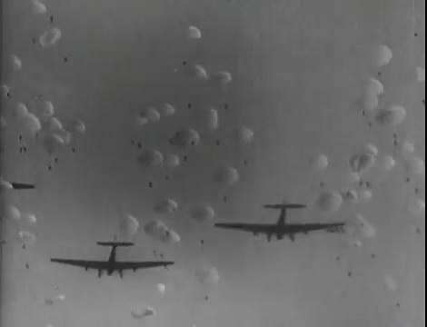 Эскадрилья №5 _ Война начинается (1939).mp4_snapshot_01.24.36_[2016.05.20_12.42.37]