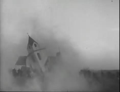 Эскадрилья №5 _ Война начинается (1939).mp4_snapshot_01.25.01_[2016.05.20_12.43.19]