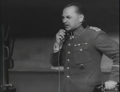 Эскадрилья №5 _ Война начинается (1939).mp4_snapshot_01.25.09_[2016.05.20_12.43.30]