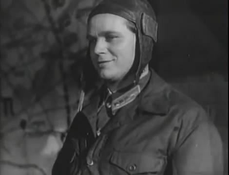 Эскадрилья №5 _ Война начинается (1939).mp4_snapshot_01.25.27_[2016.05.20_12.43.51]