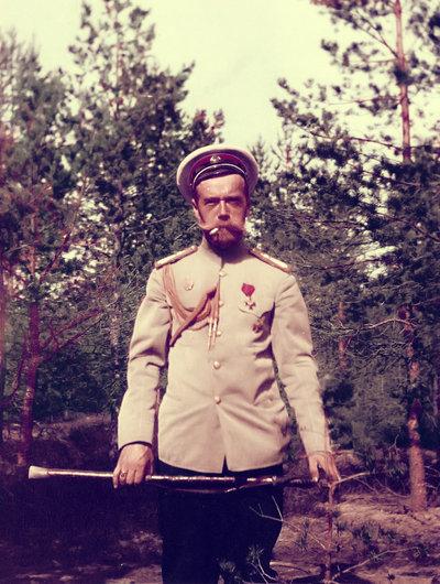 tsar_in_finland_by_kraljaleksandar-d4pkth9