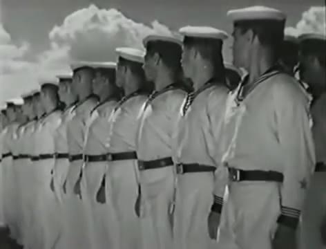 Моряки (1939).mp4_snapshot_00.01.29_[2016.06.01_15.50.05]