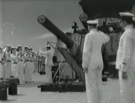 Моряки (1939).mp4_snapshot_00.01.33_[2016.06.01_15.50.19]