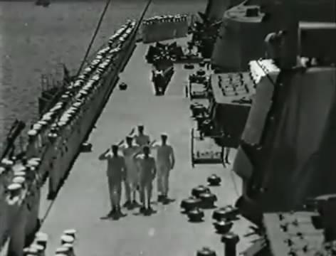 Моряки (1939).mp4_snapshot_00.02.07_[2016.06.01_15.50.58]
