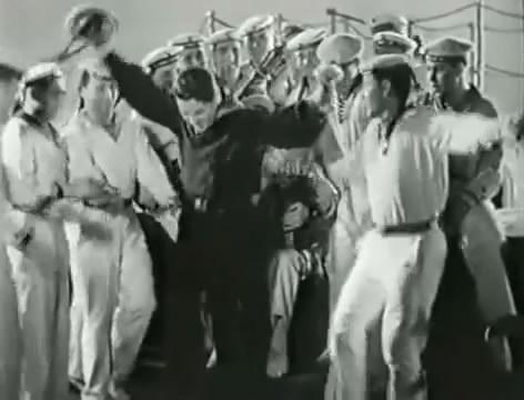 Моряки (1939).mp4_snapshot_00.05.01_[2016.06.01_15.54.25]