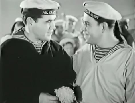 Моряки (1939).mp4_snapshot_00.05.20_[2016.06.01_15.54.48]
