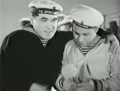 Моряки (1939).mp4_snapshot_00.05.33_[2016.06.01_15.55.09]