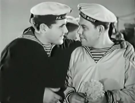 Моряки (1939).mp4_snapshot_00.05.41_[2016.06.01_15.55.25]