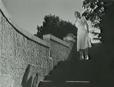 Моряки (1939).mp4_snapshot_00.08.06_[2016.06.01_15.59.03]