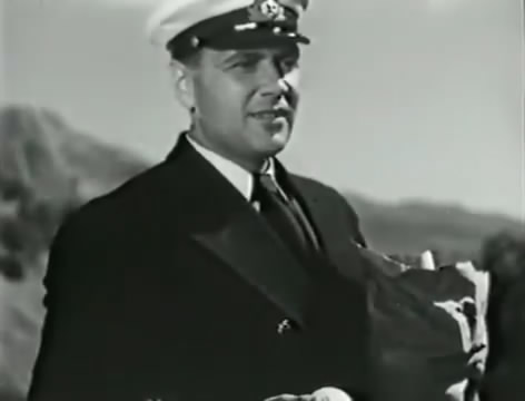 Моряки (1939).mp4_snapshot_00.08.26_[2016.06.01_16.00.03]