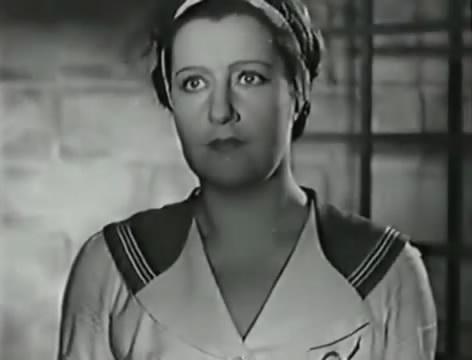 Моряки (1939).mp4_snapshot_00.08.27_[2016.06.01_16.00.07]