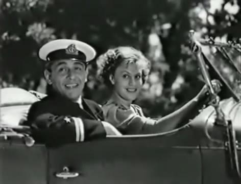 Моряки (1939).mp4_snapshot_00.10.35_[2016.06.01_16.03.35]