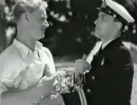 Моряки (1939).mp4_snapshot_00.11.58_[2016.06.01_16.05.50]