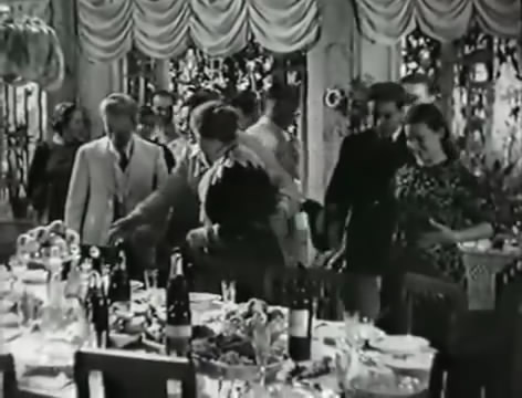 Моряки (1939).mp4_snapshot_00.13.18_[2016.06.01_16.07.25]