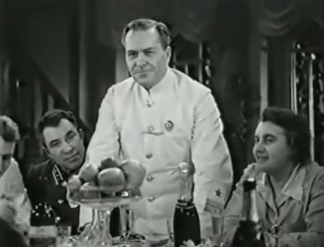 Моряки (1939).mp4_snapshot_00.14.20_[2016.06.01_16.08.35]
