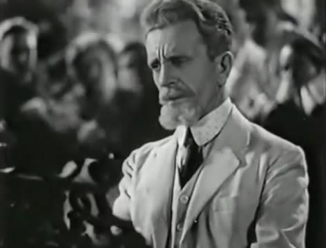 Моряки (1939).mp4_snapshot_00.17.18_[2016.06.01_16.21.42]