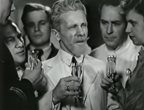 Моряки (1939).mp4_snapshot_00.19.13_[2016.06.01_16.23.58]