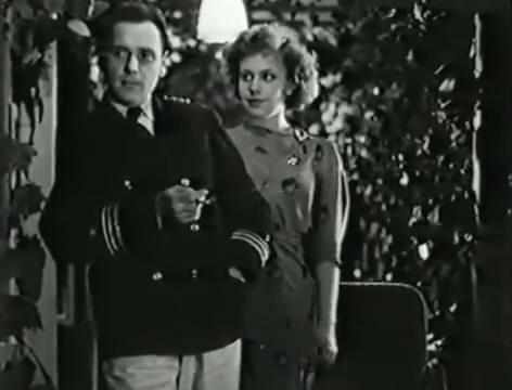 Моряки (1939).mp4_snapshot_00.21.14_[2016.06.01_16.26.29]