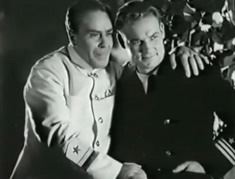 Моряки (1939).mp4_snapshot_00.23.34_[2016.06.01_16.29.25]