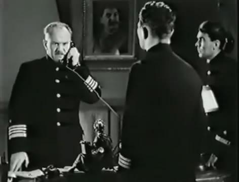 Моряки (1939).mp4_snapshot_00.27.07_[2016.06.01_16.35.42]