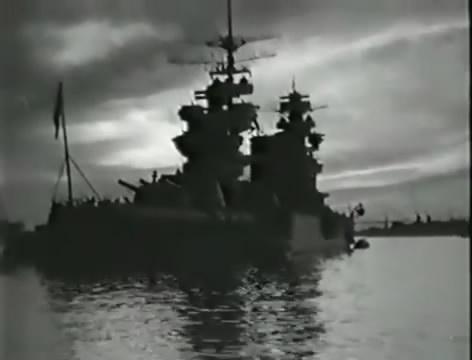 Моряки (1939).mp4_snapshot_00.27.30_[2016.06.01_16.45.43]