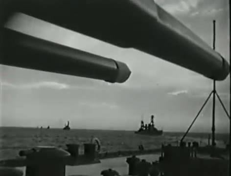 Моряки (1939).mp4_snapshot_00.27.48_[2016.06.01_16.46.07]