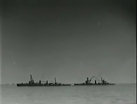 Моряки (1939).mp4_snapshot_00.28.01_[2016.06.01_16.46.24]