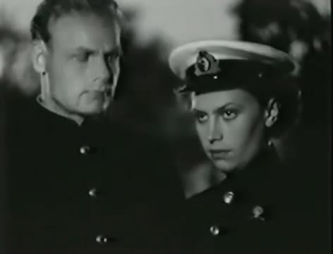 Моряки (1939).mp4_snapshot_00.29.17_[2016.06.02_10.30.28]