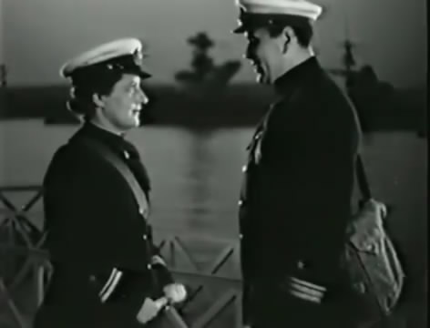 Моряки (1939).mp4_snapshot_00.30.33_[2016.06.02_10.32.09]