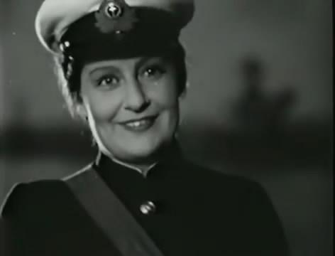 Моряки (1939).mp4_snapshot_00.31.10_[2016.06.02_10.32.55]