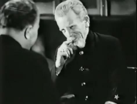 Моряки (1939).mp4_snapshot_00.34.05_[2016.06.02_10.36.45]
