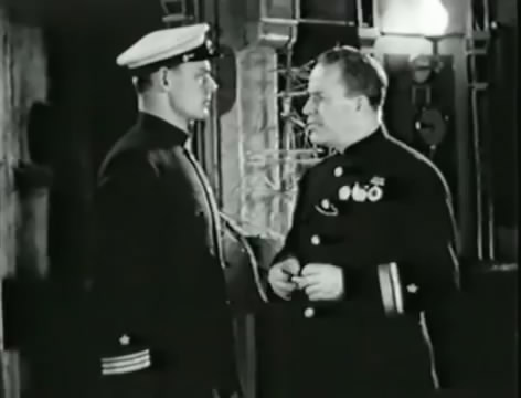 Моряки (1939).mp4_snapshot_00.35.12_[2016.06.02_10.37.55]