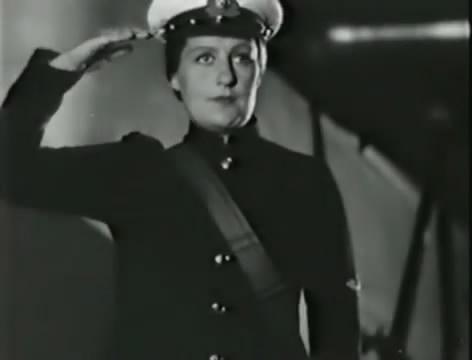 Моряки (1939).mp4_snapshot_00.36.24_[2016.06.02_10.41.46]