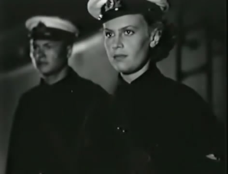 Моряки (1939).mp4_snapshot_00.36.27_[2016.06.02_10.41.52]