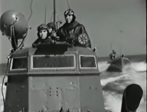 Моряки (1939).mp4_snapshot_00.37.27_[2016.06.02_10.43.11]