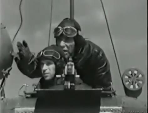 Моряки (1939).mp4_snapshot_00.37.58_[2016.06.02_10.43.46]
