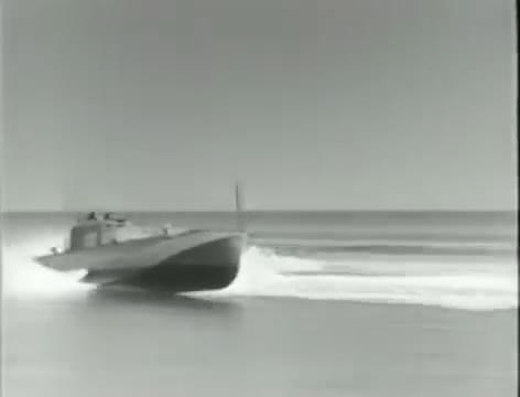 Моряки (1939).mp4_snapshot_00.38.44_[2016.06.02_10.44.41]