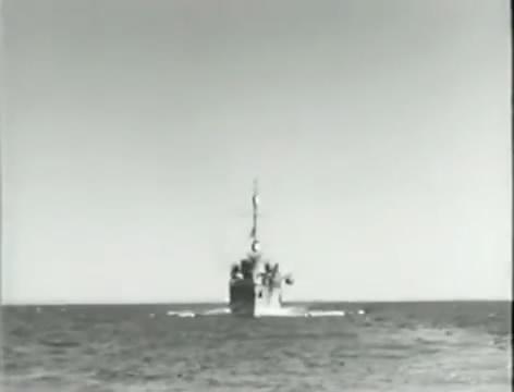 Моряки (1939).mp4_snapshot_00.43.08_[2016.06.02_15.22.01]