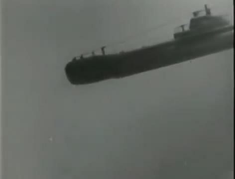 Моряки (1939).mp4_snapshot_00.43.46_[2016.06.02_15.22.48]
