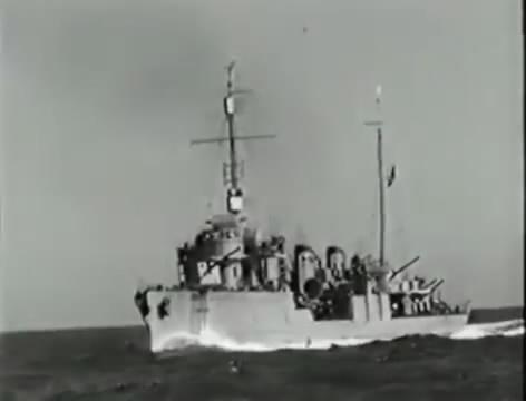 Моряки (1939).mp4_snapshot_00.45.22_[2016.06.02_15.24.44]