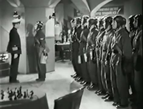 Моряки (1939).mp4_snapshot_00.47.00_[2016.06.02_15.26.46]