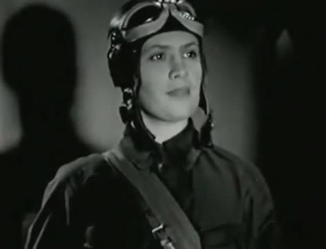Моряки (1939).mp4_snapshot_00.47.11_[2016.06.02_15.27.05]