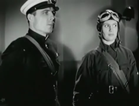 Моряки (1939).mp4_snapshot_00.47.26_[2016.06.02_15.27.23]