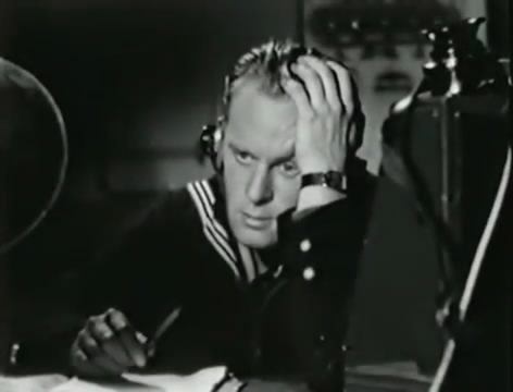 Моряки (1939).mp4_snapshot_00.48.02_[2016.06.02_15.28.05]
