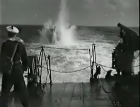 Моряки (1939).mp4_snapshot_00.48.34_[2016.06.02_15.28.44]