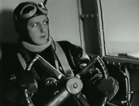 Моряки (1939).mp4_snapshot_00.51.30_[2016.06.02_15.35.04]