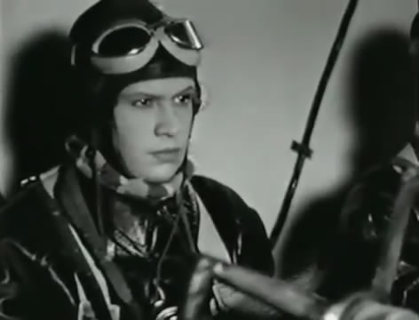 Моряки (1939).mp4_snapshot_00.51.44_[2016.06.02_15.35.25]