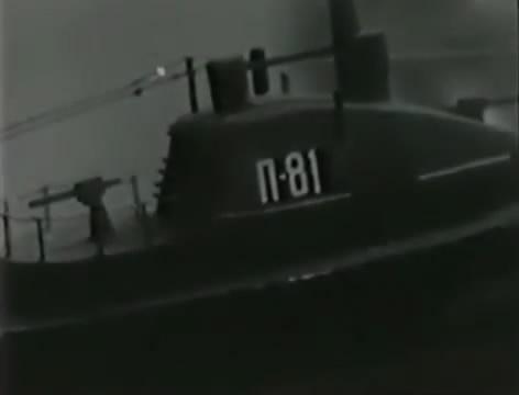 Моряки (1939).mp4_snapshot_00.53.03_[2016.06.02_15.36.58]
