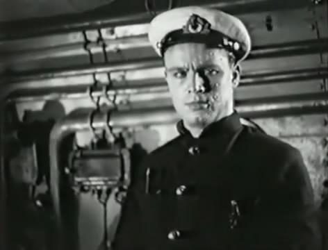 Моряки (1939).mp4_snapshot_00.54.26_[2016.06.02_15.38.38]